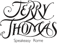 logo-jerry-thomas